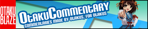 VidPage - OtakuCommentary