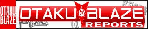 Show - Otaku Blaze Reports